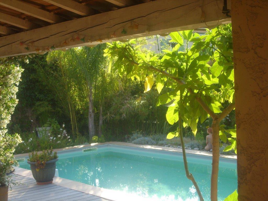 Vente hyeres villa t7 vue mer for Acheter maison porquerolles