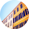 Immobilier Hyères Centre